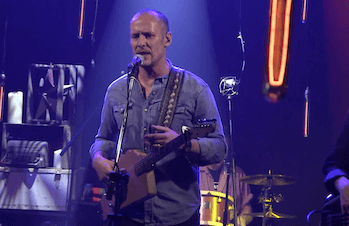 Paul Thorn Ditty TV Concert Series S1 E15