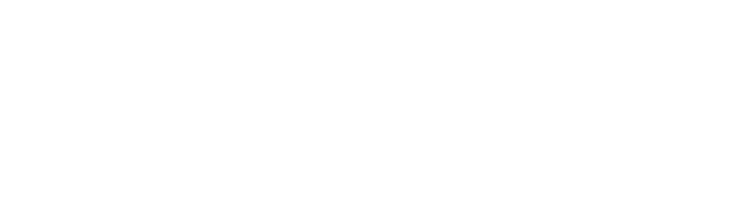 Geico Green Room logo